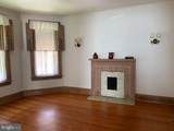 322 Walnut Street - Photo 31