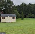 5614 Galestown Reliance Road - Photo 4