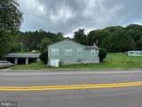 16206 Baltimore Pike - Photo 1