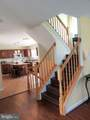 725 Clydesdale Drive - Photo 22