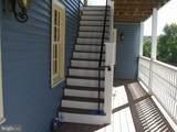 949 Cedar Creek Grade - Photo 13