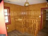949 Cedar Creek Grade - Photo 33