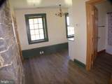 949 Cedar Creek Grade - Photo 38