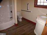 949 Cedar Creek Grade - Photo 39