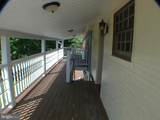 949 Cedar Creek Grade - Photo 40