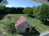 949 Cedar Creek Grade - Photo 41