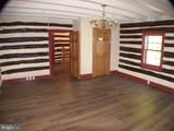 949 Cedar Creek Grade - Photo 47