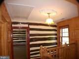 949 Cedar Creek Grade - Photo 50