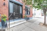 733 21ST Street - Photo 28