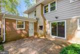14354 Chesterfield Road - Photo 33