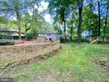 14354 Chesterfield Road - Photo 38
