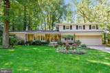 14354 Chesterfield Road - Photo 45