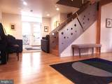 1008-10 Waverly Street - Photo 6