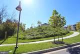 10215 Hilltop Ascent Drive - Photo 59