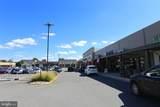 10215 Hilltop Ascent Drive - Photo 63