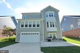68 Steeplechase Drive - Photo 1