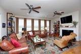 68 Steeplechase Drive - Photo 3