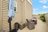 1222 Berry Street - Photo 31