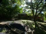 121 Cherokee Trail - Photo 31