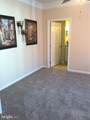 507 Sunset View Terrace - Photo 16
