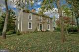4 Hill Road - Photo 5