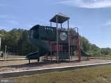 45549 Bethfield Way - Photo 3