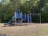 45549 Bethfield Way - Photo 4