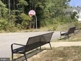 45549 Bethfield Way - Photo 5