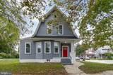 225 Woodlawn Avenue - Photo 2