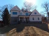 7103 Elizabeth Drive - Photo 40