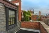 1816 Delancey Street - Photo 5