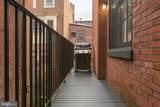1816 Delancey Street - Photo 6