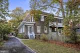 814 Oak Hill Avenue - Photo 64