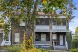 814 Oak Hill Avenue - Photo 65