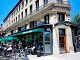 1727 Massachusetts Avenue - Photo 16