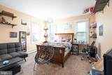 17 Lexington Avenue - Photo 30