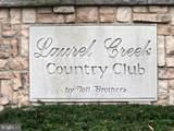 425 Laurel Creek Boulevard - Photo 32