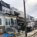 5624 Windsor Avenue - Photo 1