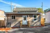 227 Kern Street - Photo 42