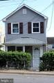 5907 Crown Street - Photo 4