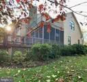 38283 Hughesville Road - Photo 56