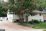 4216 University Drive - Photo 2