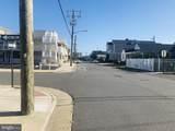 9507 Pacific Avenue - Photo 4