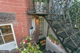 145 Kentucky Avenue - Photo 44