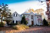 6012 Lower Mountain Road - Photo 48