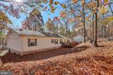 566 Wild Apple Ln. - Photo 2
