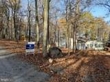 566 Wild Apple Ln. - Photo 41