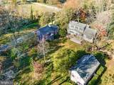 980 Sollers Wharf Road - Photo 70