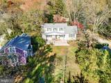 980 Sollers Wharf Road - Photo 71