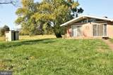 773 Old Winchester Road - Photo 3